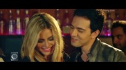 Black Cats - Cheghad Asheghetam (official Video)