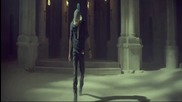 New 2015! Enrique Iglesias ft. Yandel, Juan Magan - Noche Dia ( Official Video)