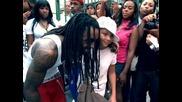 Lil Wayne - A Millie *High Quality*