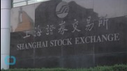 China Scrambles to Reassure Jittery Stock Traders After Market Plunge Threatens Economic Plans