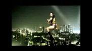 Daddy Yankee Ft. Fergie - Impacto
