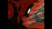 Naruto Vs Orochimaru
