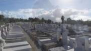 Pancho Castel ft Carlitos Rossy - Tocara Llorar Official Video