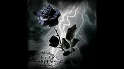 Dj Sava Feat. Elena - Gone Away