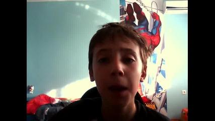 beatbox от fpahns for prodavalnik.com