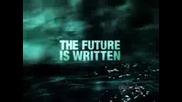 Lost season finale 5x15 - 16 promo