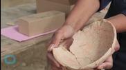 Egyptians Brewed Beer in Tel Aviv 5,000 Years Ago
