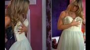 Bir Kul Kedisi Masal 2010 Film izle