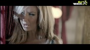 New ! Aндреа ft. Stefan Cvijovic Cvija - Обади ми се