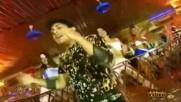 Мариян - Шоколадка ( Официално Музикално Видео)