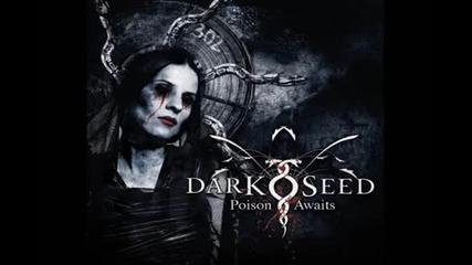 Darkseed - Poison Awaits