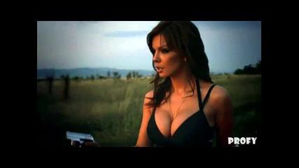 N E W ..! Галена- Mega Mix 2011