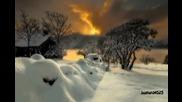 Коледа | Richard Marx Feat. Sara Watkins - Silent Night