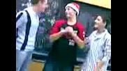 Tancyt ... 20.12.2007