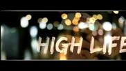 New!!! Pacho & Slicky - Ще се пръскаме [official Video]