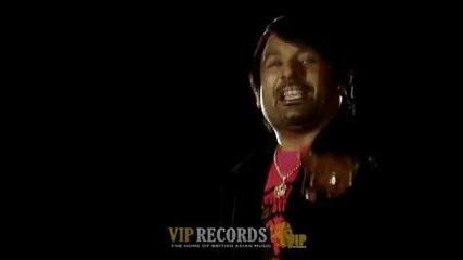 * Индийска Денс * Bups Saggu - Punjabi Hurrr (ft Nirmal Sidhu)