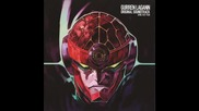 Right Now, Preparations Are Essential - Gurren Lagann Ost