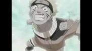 Naruto - Apologize