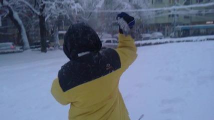 2012 Сняг 4