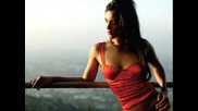 Roger Shah pres. Sunlounger feat. Zara Taylor - - Feels Like Heaven