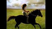 Выйду ночью в поле с конём