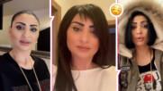 """Софи Маринова за """"ползите"""" от COVID, срещата с Лили Иванова и любовта в живота ѝ"""
