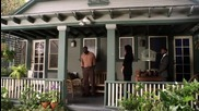 Rizzoli and Isles / Ризоли и Айлс Криминални досиета (2010) S01e03 Целия Епизод с Бг Аудио