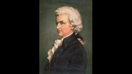 Wolfgang Amadeus Mozart симфония 41 , , Jupiter