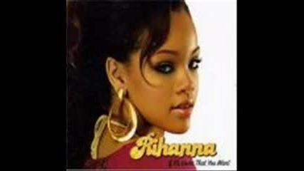 Rihanna - Photos
