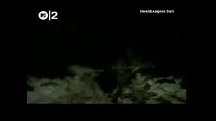 Rammstein - Mein Teil Tribute