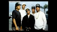 Eazy E ft Black Eyed Peas (Atban Klann) - Merry Muthafuckin Xmas