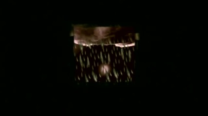 The Blood of Eden by Peter Gabriel