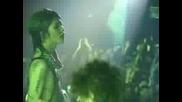 Лудите моменти на Miyavi