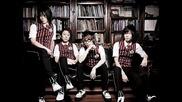 Abingdon Boys School - Athena