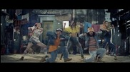 [bg Subs] Mfbty (yoonmirae, Tiger Jk, Bizzy) – Bang Diggy Bang Bang [mv/hd]
