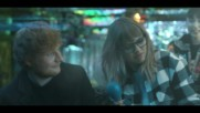 Taylor Swift ft. Ed Sheeran - End Game (превод)