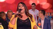 Ruzica Efendic - Nista vise nemam - Gk - Tv Grand 25.06.2018.