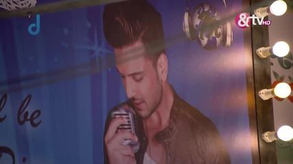 Yeh Kahan Aa Gaye Hum - Episode 1 - October 26, 2015 - Webisode
