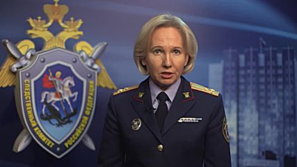 Russia: Probe indicates Russian journalists killed in armed robbery in CAR