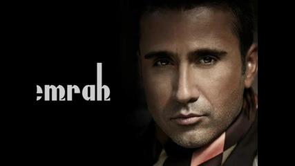 Emrah1