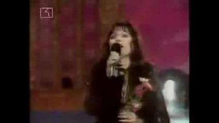 Кичка Бодурова - Една Звезда