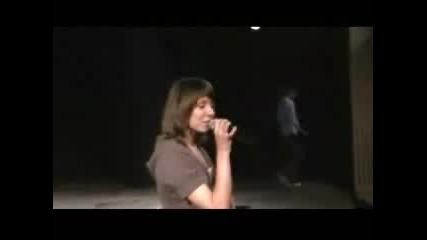 Apo&nevena Live 04.10.2007 Yambol