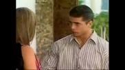 Camila Y Cristobal Con Su Cancion - Casi Indispensable - Paulina Laponte