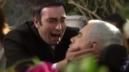 [new 2014] Али Ръза - Лошо ми е !