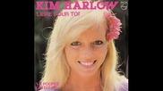 kim harlow-libre pour toi- 1980