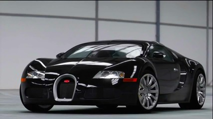 Rick Ross - New Bugatti feat. Diddy (hd )