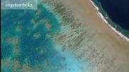 Planeta Zemia okeani i moreta Bbc Planet Earth - Ocean .