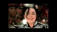 Michael, wherever you go