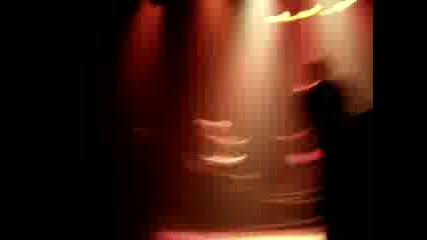 Perkele - Roots (live)