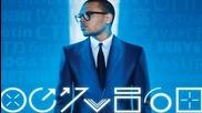 +превод! Chris Brown - Oh Yeah ( Cd - rip )